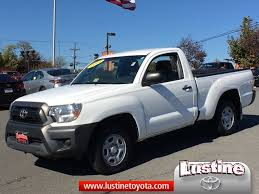 used toyota tacoma for sale in va and used toyota trucks for sale in virginia va getauto com