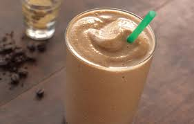 starbucks caramel light frappuccino blended coffee frappuccino blended coffee starbucks coffee australia