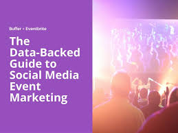 event marketing 101 how to keep attendees engaged before during