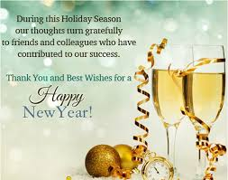55 happy new year wishes