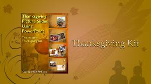 thanksgiving worship set thanksgiving kit for powerpoint presentations youtube