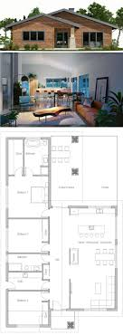 small 3 house plans best 25 small house plans ideas on small house floor