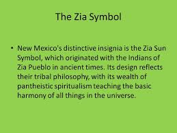 the zia symbol mexico zia symbol the zia symbol