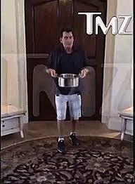 Challenge Gif Sheen Challenge Gif On Imgur