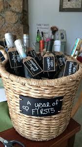Bridal Shower Gift Baskets Gift Basket Ideas Baby Shower Gift Basket Ideas For Guests Baby