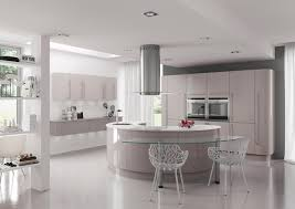 kitchen designs modern kitchen unit wholesale cabinets long