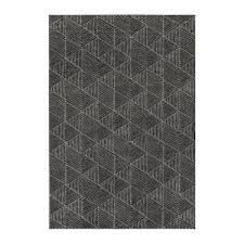 Low Pile Rug Stenlille Rug Low Pile Reviews In Home Decor Chickadvisor