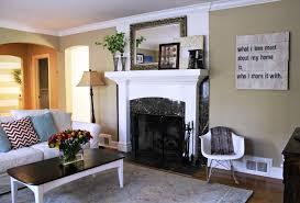 Kitchen Paint Colors Ideas Living Room Colors Ideas Fionaandersenphotography Com