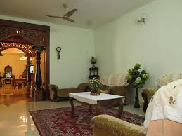 traditional kerala style home interior design pictures 1336 easy