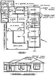 Harkaway Home Floor Plans Victorian Homestead Ideas For The House Pinterest Homesteads