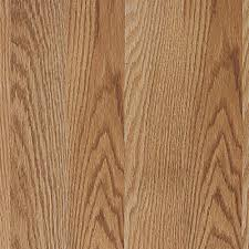 Waterproof Laminate Flooring Home Depot Home Decorators Collection Chesapeake Oak 8 Mm Thick X 8 1 32 In