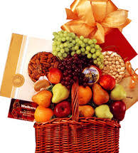 Condolence Baskets Shop By Sympathy Condolence Gift Baskets Sandler U0027s Gift Baskets