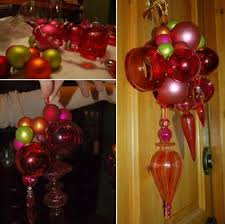 do it yourself christmas concepts decorations to make outdoor