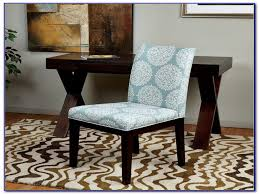 Upholstered Parsons Dining Room Chairs Furniture Inspirational Parsons Dining Chairs Upholstered