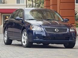 nissan altima 2015 tire size nissan altima specs 2002 2003 2004 2005 2006 autoevolution