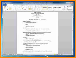 does microsoft office word 2007 have resume templates