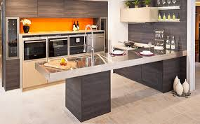 furniture design kitchen kitchen furniture cucina