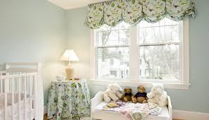 Curtains Nursery Boy by Curtains Nursery Window Curtains Self Expression Nursery Window
