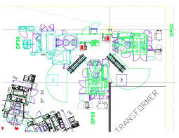 Autocad Kitchen Design Software Floor Plan Layout Of Floor Plan Plans For House Design Software