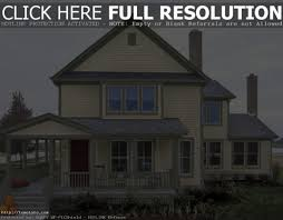 craftsman style house plans with interior pictures home decor