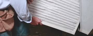 How To Get Your Home Ready For Spring by 7 Tips To Get Your Home Ready For Cold Weather Masterthis