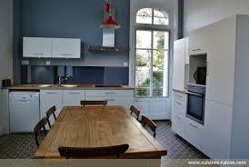 cuisines nantes cuisines nantes cuisiner a domicile et livrer unique un chef