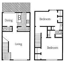 open floor house plans two story 100 small rectangular house plans rectangular house floor