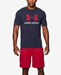 under armour for men men u0027s clothing and shoes macy u0027s