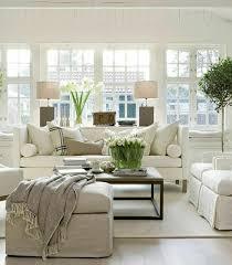 wohnzimmer gemütlich einrichten awesome wohnzimmer gemutlich einrichten images unintendedfarms