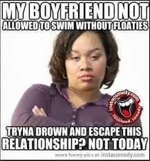 Crazy Ex Girlfriend Meme - crazy ex girlfriends