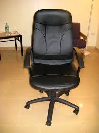 office depot desk mat chair office depot ergonomic chair office depot computers