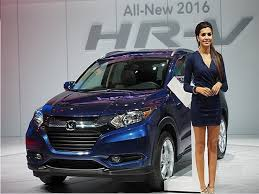 honda cars to be launched in india upcoming honda cars in india upcoming honda cars in india 2017