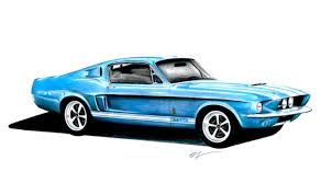 1967 ford mustang shelby gt350 for sale revology announces pricing for all 1967 shelby gt500