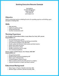 cna resume cover letter bus boy resume dalarcon com cna resume sample skills cna resume sample pinterest