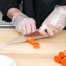 victorinox forschner chef knife u2013 the fembassy