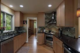 Canadian Kitchen Cabinets Granite Countertop Kitchen Cabinet Refinishing Toronto Peel And