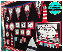 86 best NAUTICAL CLASSROOM THEME IDEAS and DECOR images on