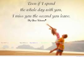 quotes about love latest cute love quotes images pics and sayings