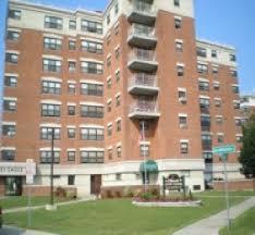 Buffalo Ny Apartments For Rent Ellicott Development by Ellicott Town Center Rentals Buffalo Ny Apartments Com