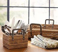 cutlery trays for buffets google search table top pinterest