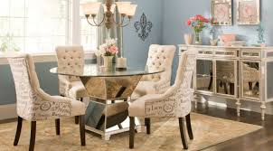dining room sets counter height bar counter height dining table sets with butterfly leaf