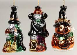 kurt adler kurt adler ornament at replacements ltd