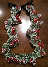 money leis jaymbitions vallejo high school colors money leis