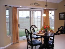bay window rods rod desyne jordana bay window rod modern living