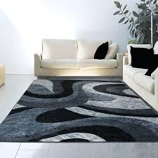 Modern Rugs Toronto Cheap Area Rugs Toronto Cheap Modern Rugs Toronto Antique Modern