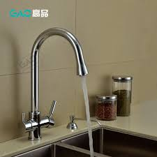 compare prices on straight faucet online shopping buy low price