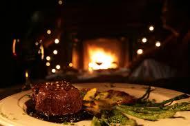 fireplace dinner home design popular unique under fireplace dinner