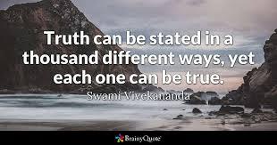 be true quotes brainyquote