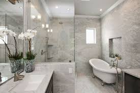 clawfoot tub bathroom designs clawfoot tub bathroom remodel renovation clawfoot tub bathroom