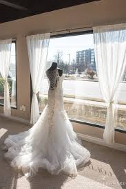 wedding dress store yasmin leonard photography